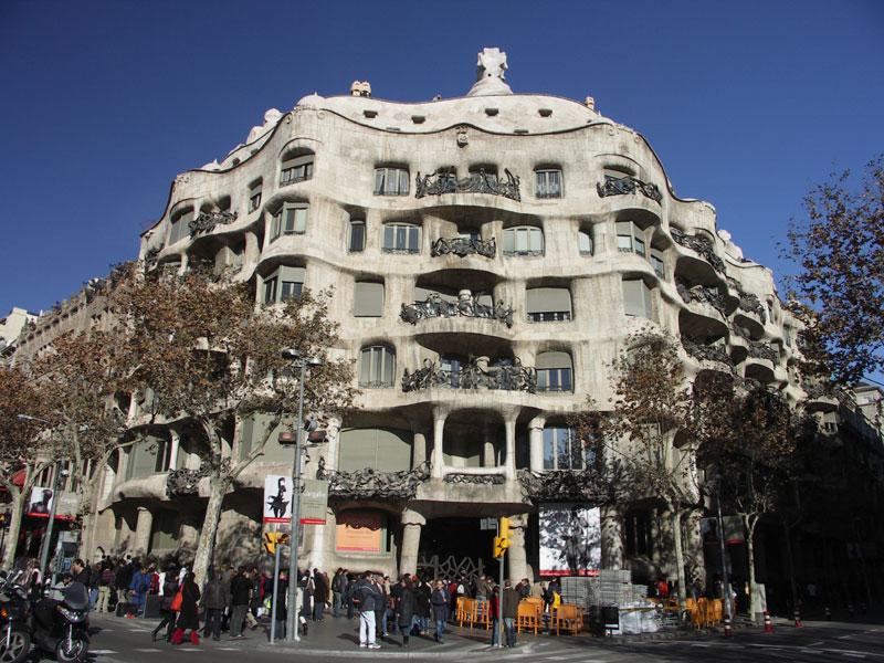 barcelona8904l