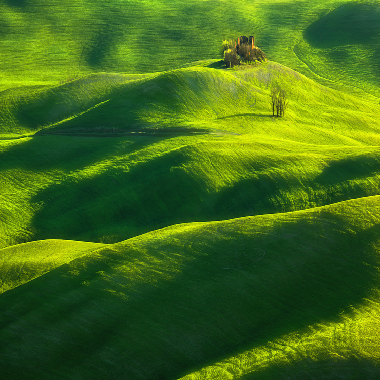 green-fields-of-moravia-11