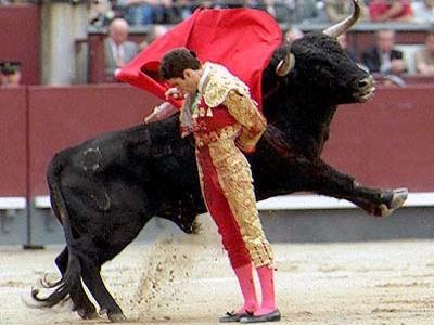 スペイン旅行に行くなら覚えておきたい「闘牛」の楽しみ方