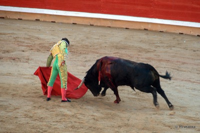 spain-bullfighting-01