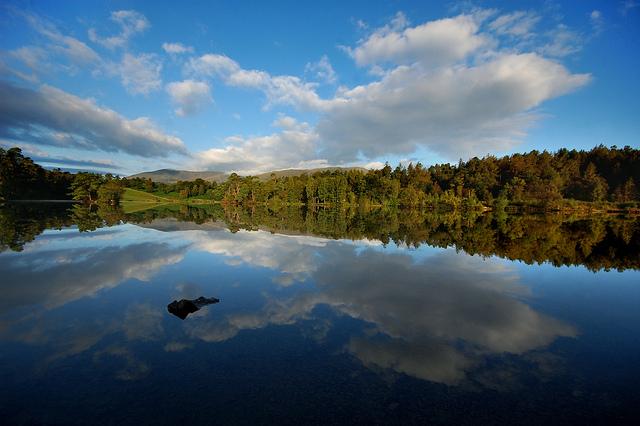 【母親に贈りたい】湖水地方とコッツウォルズを巡り、イギリスの故郷を感じる旅
