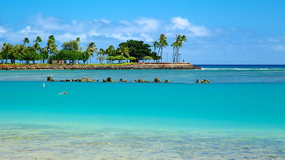 南国の風に吹かれながら味わいたい「ハワイの美味しくてオシャレな朝ごはん」おすすめ8選
