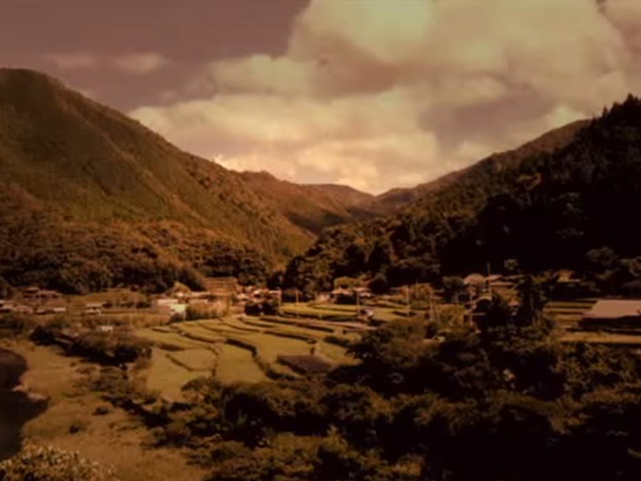 【閲覧注意】人気爆発!日本初開催の「ゾンビキャンプ」が怖すぎる!