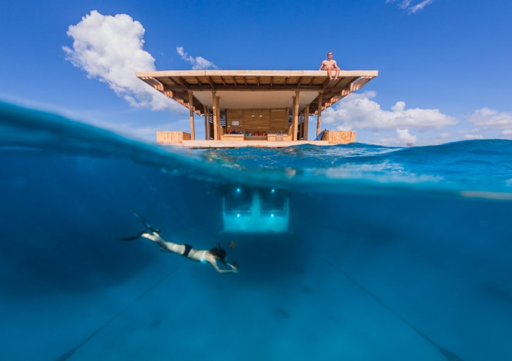 The-Manta-Resort-Underwater-Hotel-Room-Zanzibar-Africa-©Jesper-Anhede-728x513