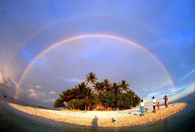 rainbow_img1