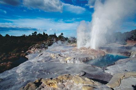 rotorua-whakarewarewa-geothermal-and-maori-cultural-highlights-nz-shore-excursions