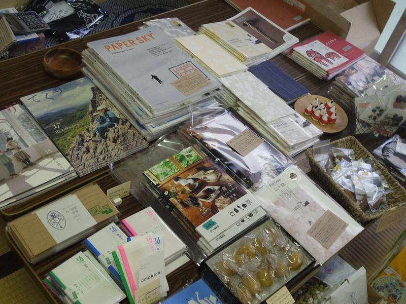 本のお祭り!?こだわりの出版社が集まる「かまくらブックフェスタ」が明日から2日間開催!