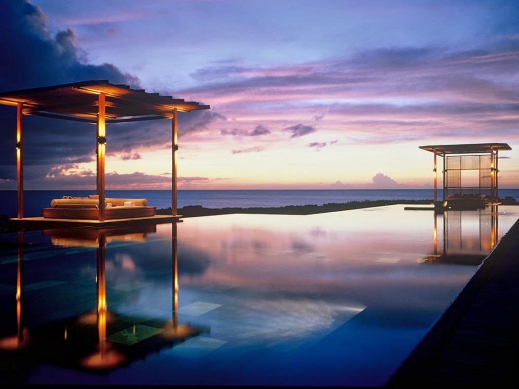 THE AMANYARA RESORT - TURKS & CAICOS ISLANDS-passion4luxury-11