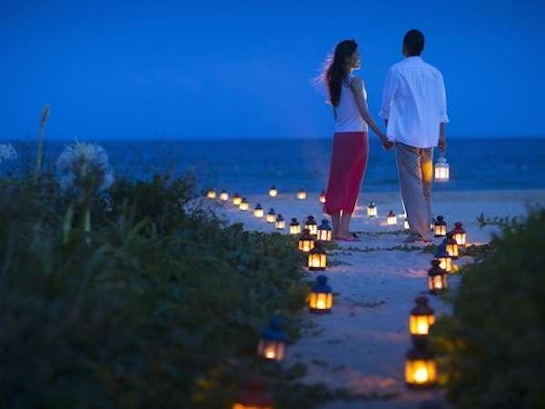 心の底からリフレッシュする滞在を楽しむ「星野リゾート・リゾナーレ小浜島」