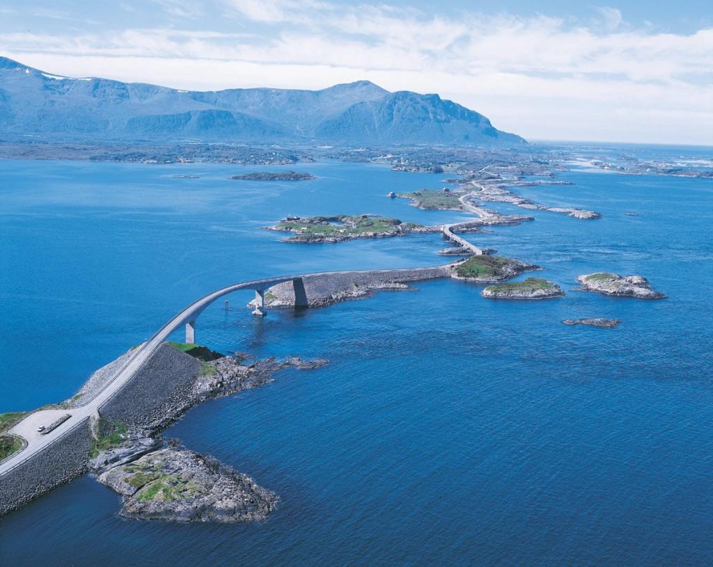 atlantic-ocean-road_1