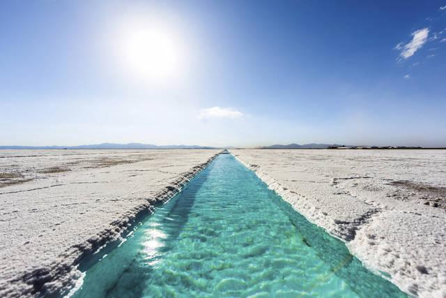 【世界遺産】世界最大と世界一を誇る砂の島「フレーザー島」