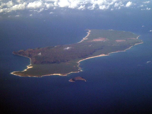ハワイのシークレットアイランド!?ハワイ唯一の個人所有の島「ニイハウ島」