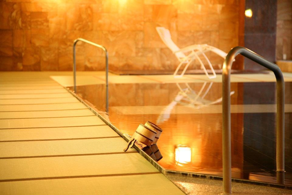 2年連続日本一の朝ごはんが食べられる魅力溢れる下呂の温泉宿「和みの畳風呂物語の宿 小川屋」