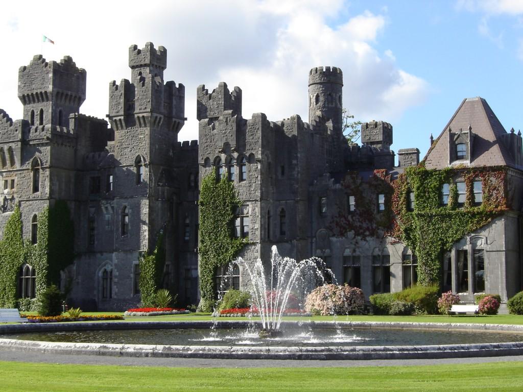 Ashford_Castle,_County_Mayo