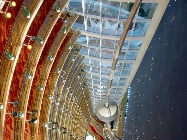 Dubai_Jumeirah_Beach_Hotel