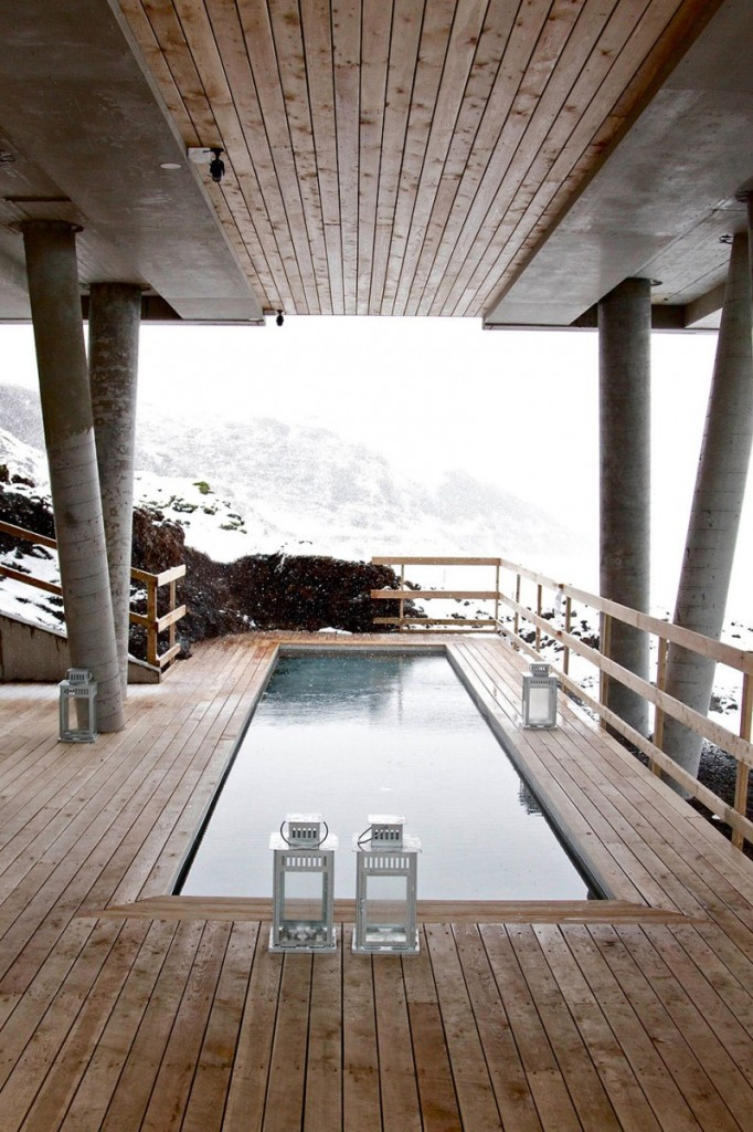 Ion-Luxury-Adventure-Hotel-04-800x1200