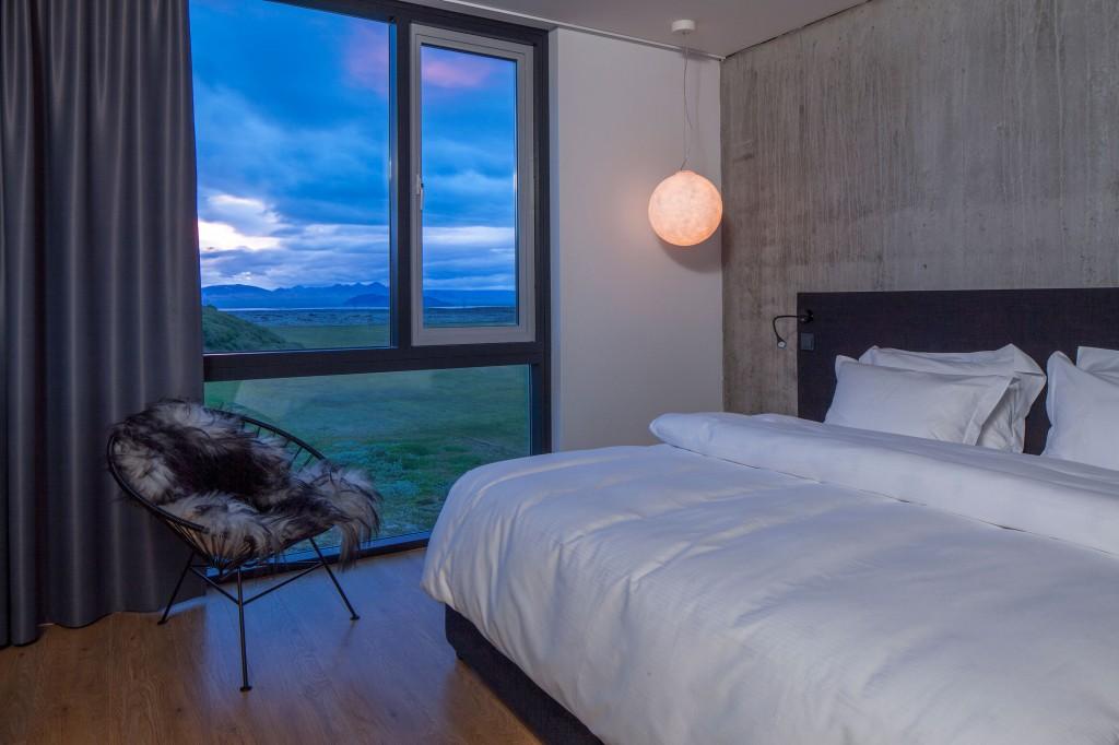 Ion-Luxury-Hotel-6