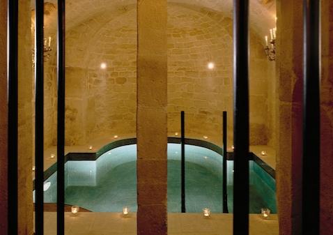 L-HOTEL-PARIS-11