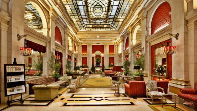 hotel-avenida-palace-gallery1-001