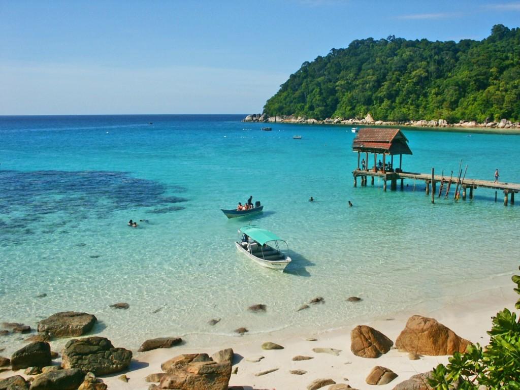 ランカウイ島 langkawi-island