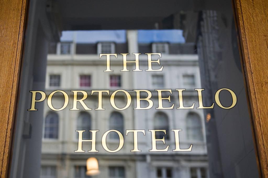 portobello-hotel-a-amy-murrell-2013-341-1.jpg.1024x0