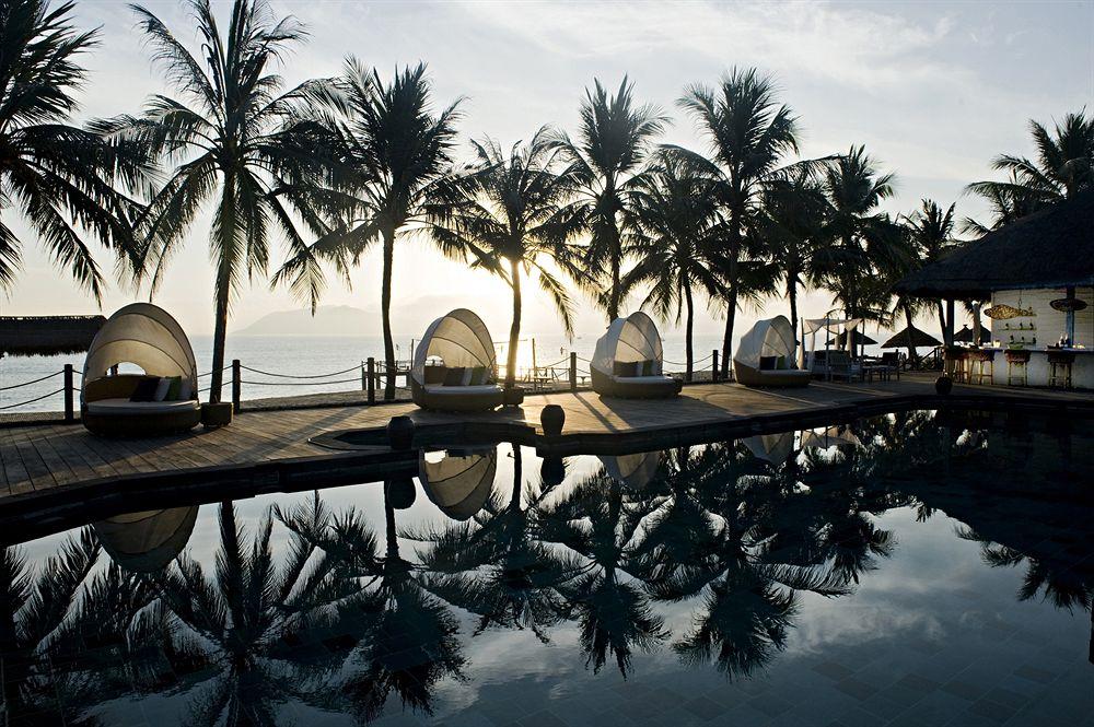 べトナム屈指のビーチリゾート「ニャチャン」の観光スポットおすすめ3選