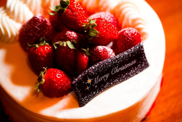 東京の新注目ホテル「アンダーズ東京」が贈る初めてのクリスマスプラン