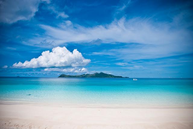 フィリピンで最も美しいと称される極上のリゾート「アマンプロ」