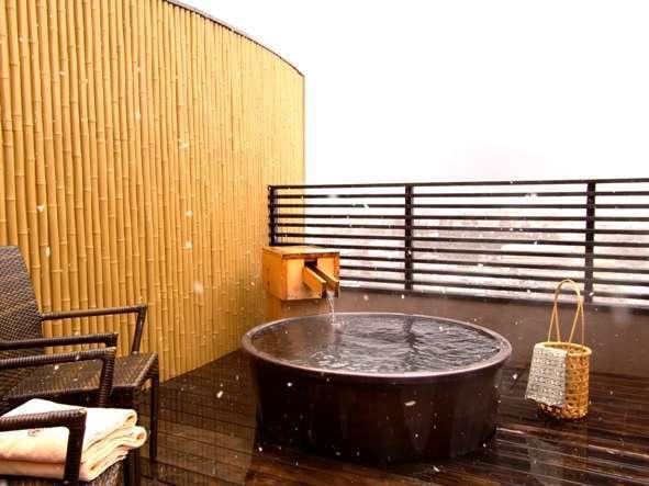 開湯1350年余。湯田中温泉のホテル・旅館ランキング