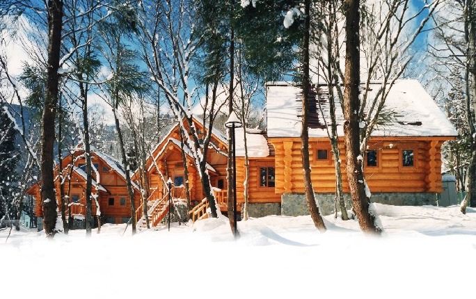 国際山岳リゾートを満喫する「長野県白馬村」のホテル人気おすすめランキング