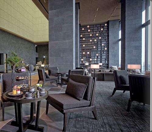 優雅な休日を楽しむ「東京のホテル・アフタヌーンティー」おすすめ10選
