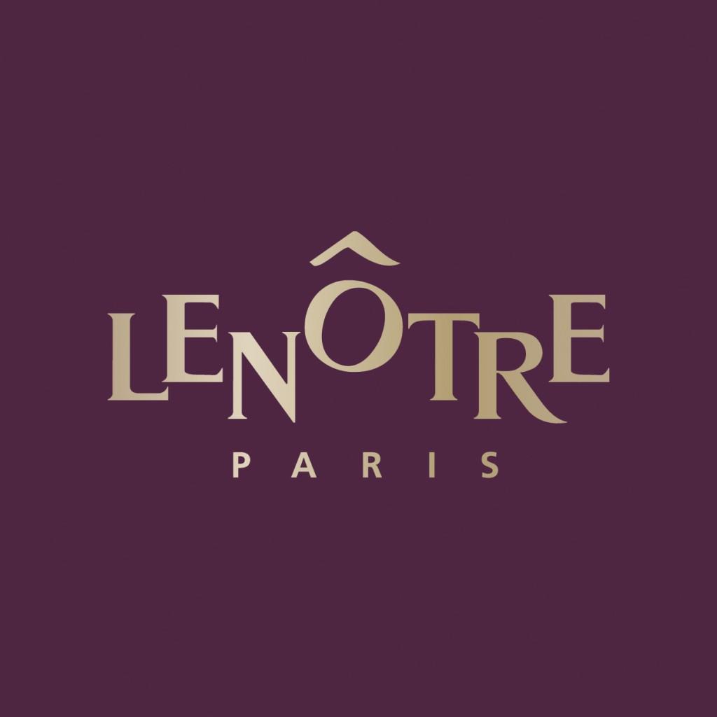 レストラン・ルノトールのロゴ