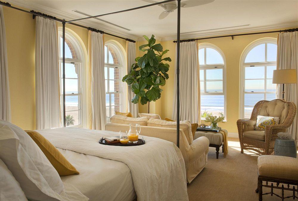 カサ・デル・マール Hotel Casa Del Marの客室