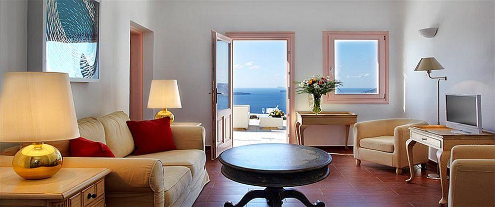 CSky・ホテルの客室