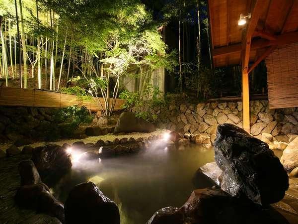 甲府、湯村、昇仙峡の人気ホテル・旅館ランキング