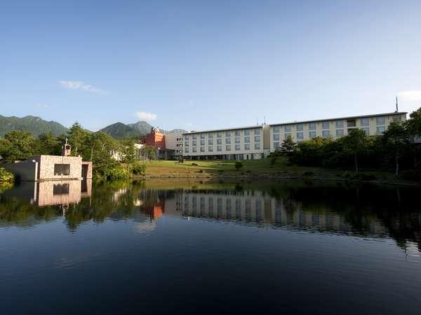 大自然を満喫!清里のホテル・ペンションおすすめ人気ランキング