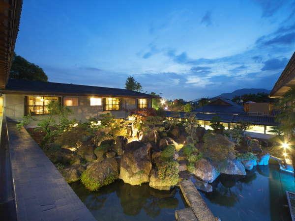 石和、勝沼、塩山の人気ホテル・旅館ランキング