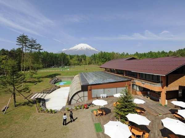 山中湖、忍野の人気のホテル・旅館ランキング