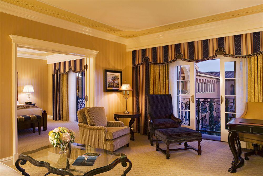 ザ・グランド・デル・マール The Grand Del Marの客室