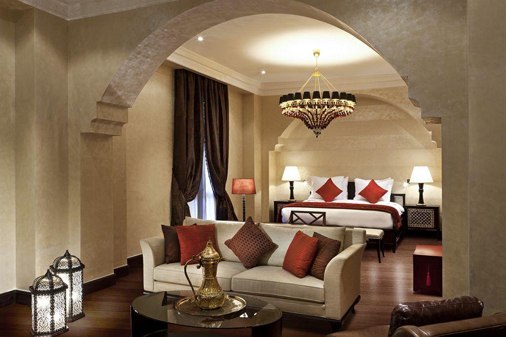 ソフィテル・レジェンド・オールド・カタラクト・アスワン Sofitel Legend Old Cataract Aswanの客室