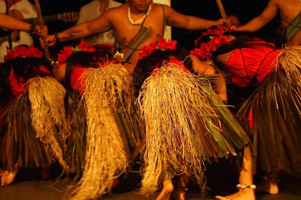 ワンステップ上の旅を楽しもう!グアム観光におすすめの歴史・文化を満喫できるスポット6選