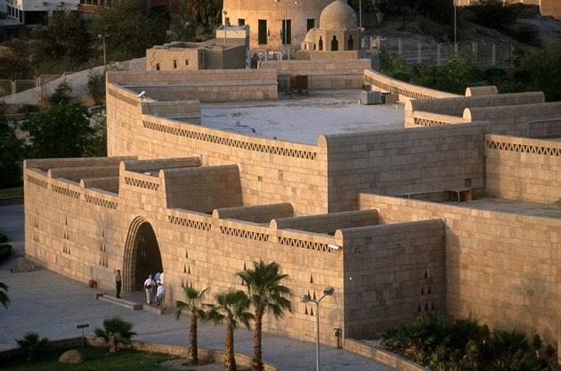 エジプト・アスワン周辺の観光スポットおすすめ3選