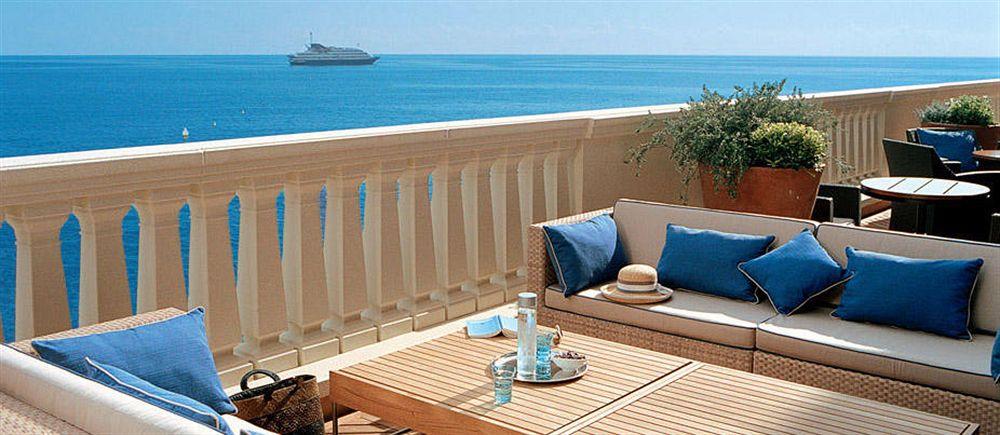 モンテカルロ・ベイ・ホテル&リゾート Monte Carlo Bay Hotel & Resortの風景