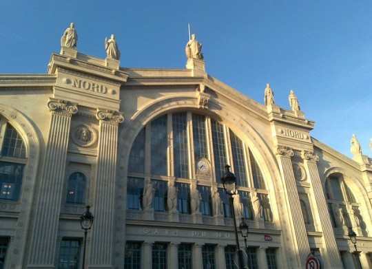 Gare-du-Nord-Paris-France-e1335974355430