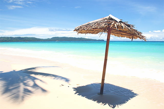 640px-Boracay_perfect_day
