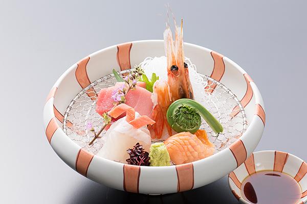 鉛温泉 心の刻 十三月の料理