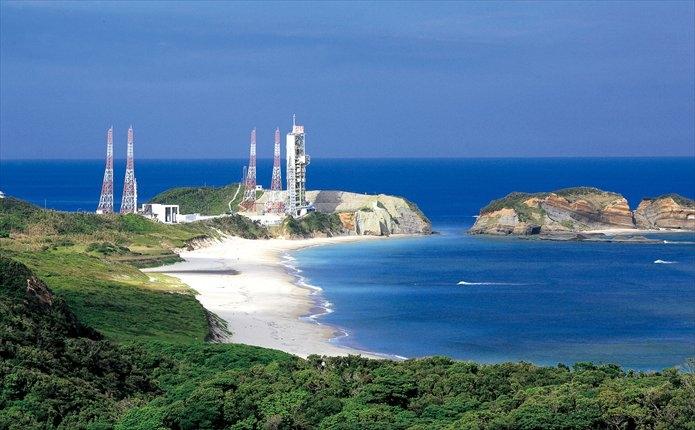 一度は行きたい!大自然と最先端の交わる鹿児島の「種子島」