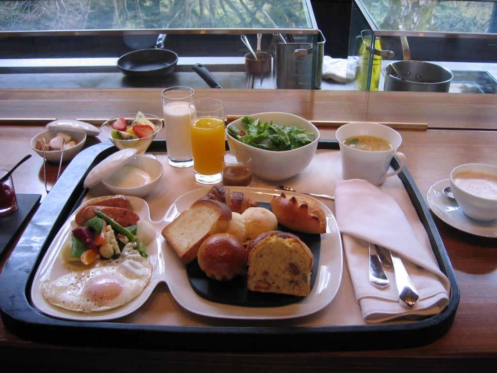 アルカナ・イズ arcana izuのレストラン
