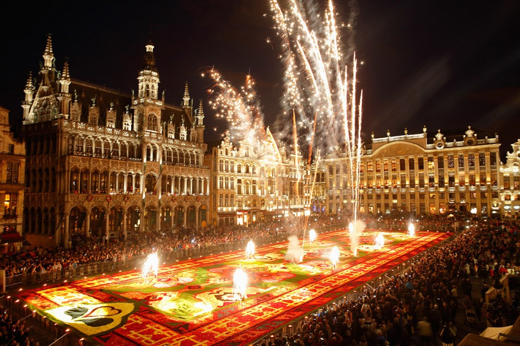 brussels-grand-place-flower-carpet-2014
