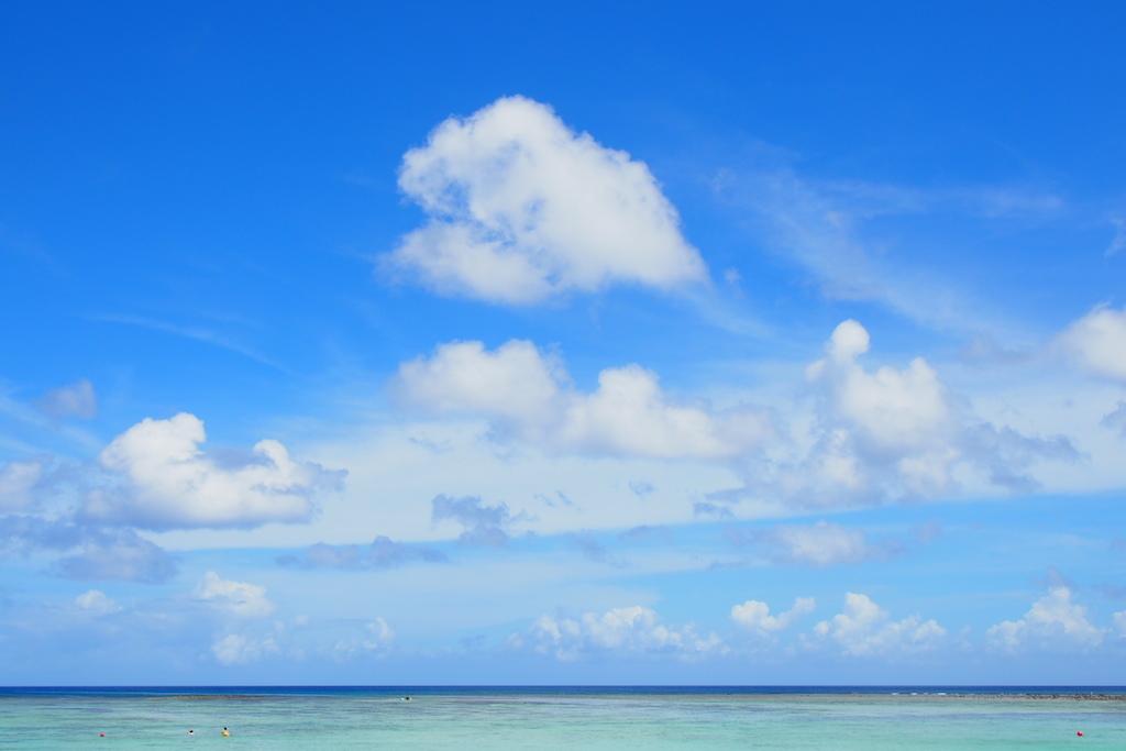 ビーチやプールだけじゃない!グアム旅行の新定番「グアム・ミクロネシア・アイランド・フェア」を堪能しよう